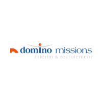 Domino missions