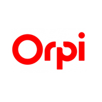 GL IMMOBILIER ORPI