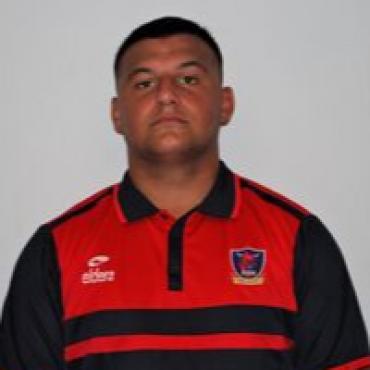 Hugo CREPAUD