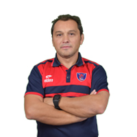Yves GALLAND