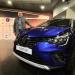Soirée chez Renault Thivolle partenaire historique de l'ASM