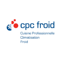 CPC FROID