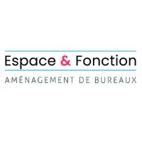 Espace & fonction