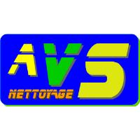 AV SERVICES