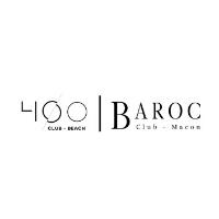 Club 400 – Baroc