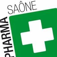 Pharmacie Cusin