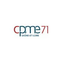 CPME71