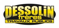 DESSOLIN FRERES