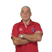 André TATON