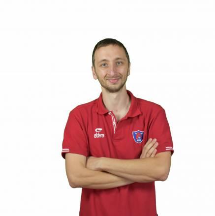 Régis BRUCHON