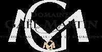Domaine Gael Martin