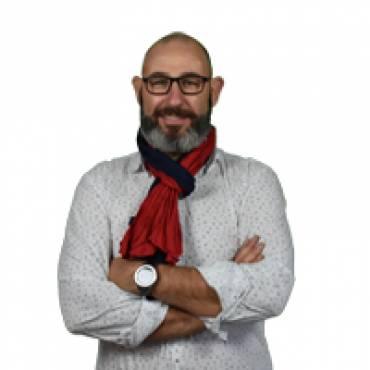 Olivier Renoud-Lyat